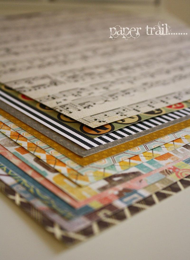 Papertrailblog