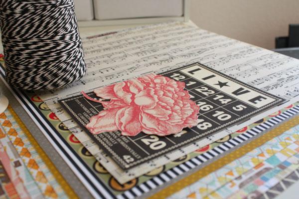 Papertrailblog6