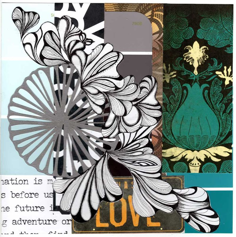 Collage5