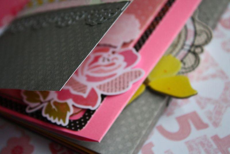 Butterflyjournal2