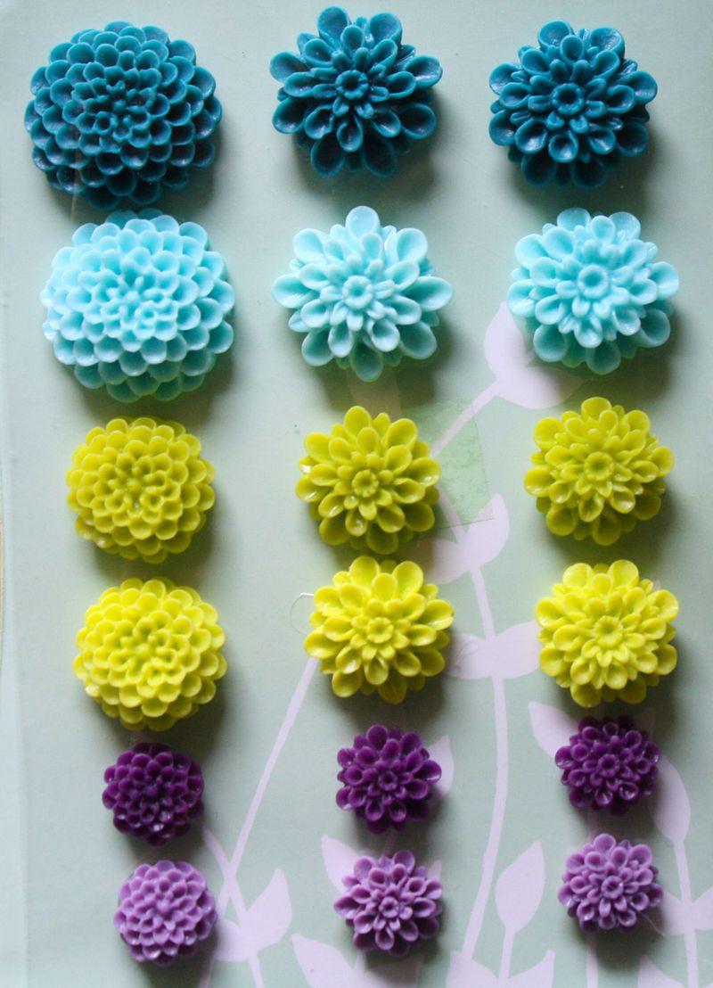 Newgoodiesflowers