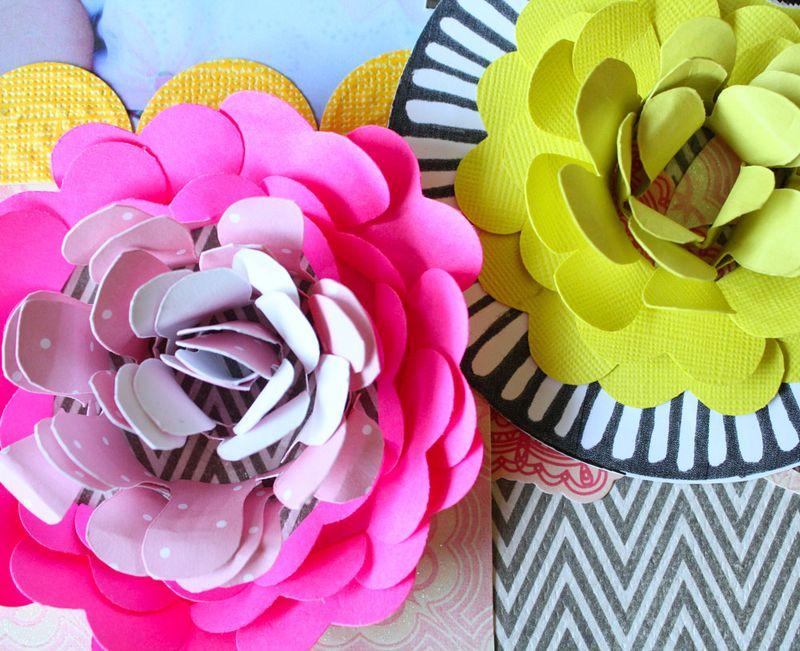 Springflowers5