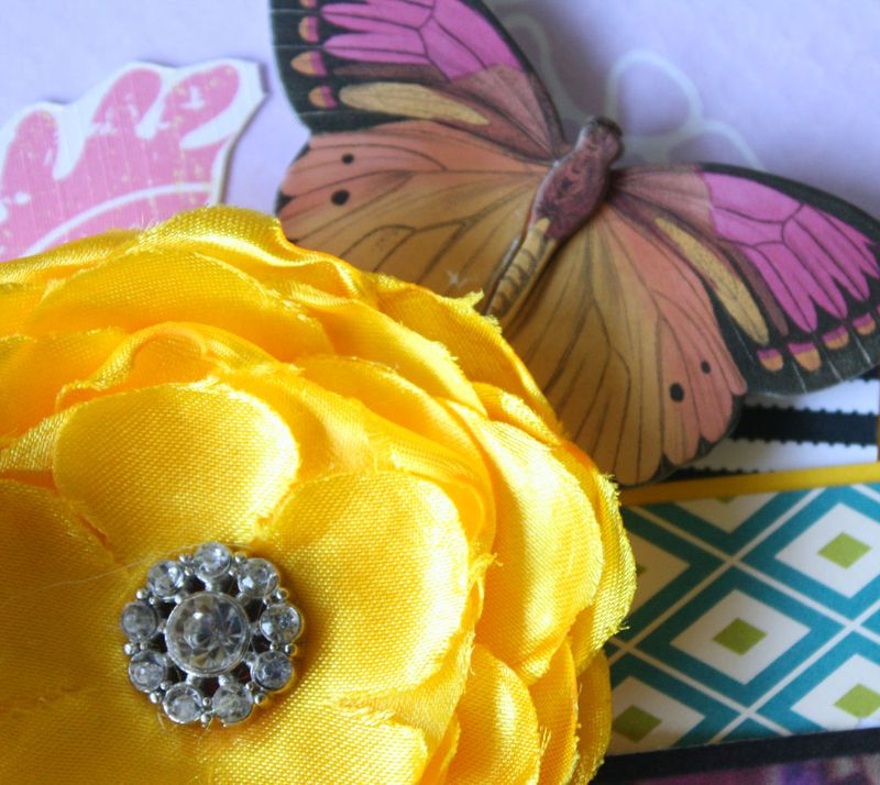 Pretty-flowers3