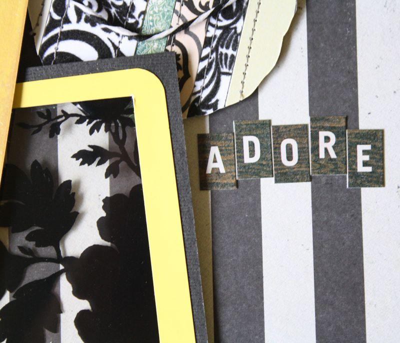 Adore-sneak1