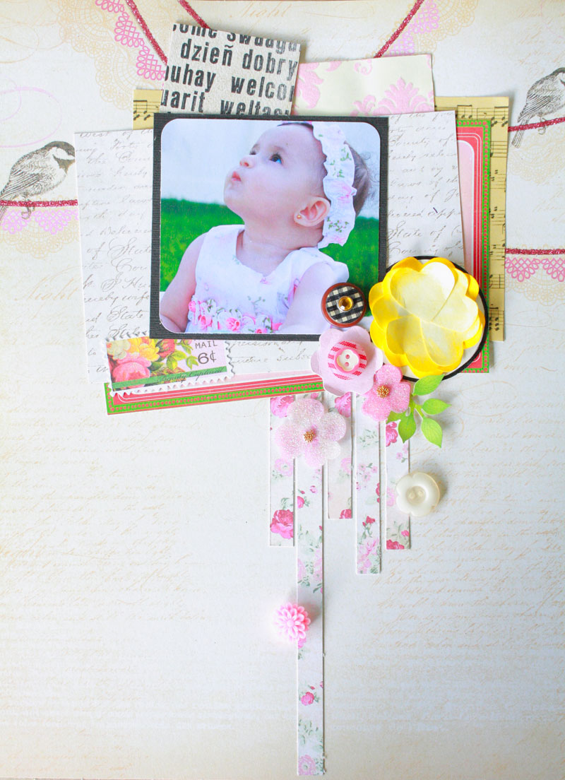 Sophia-floral3