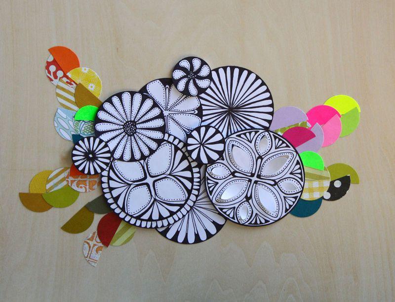 Floralscape1