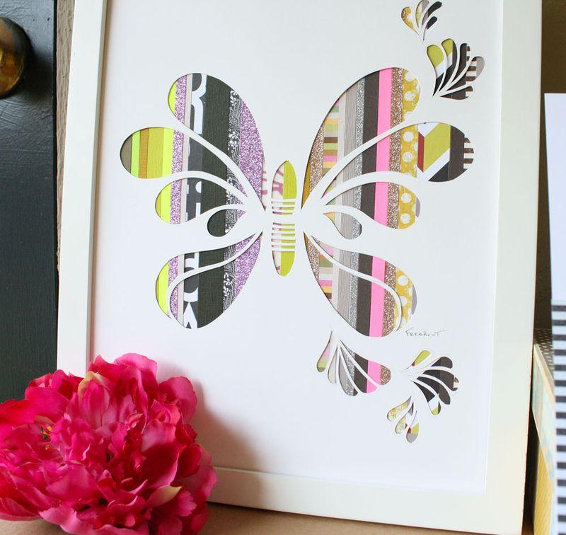 Butterflycutout1