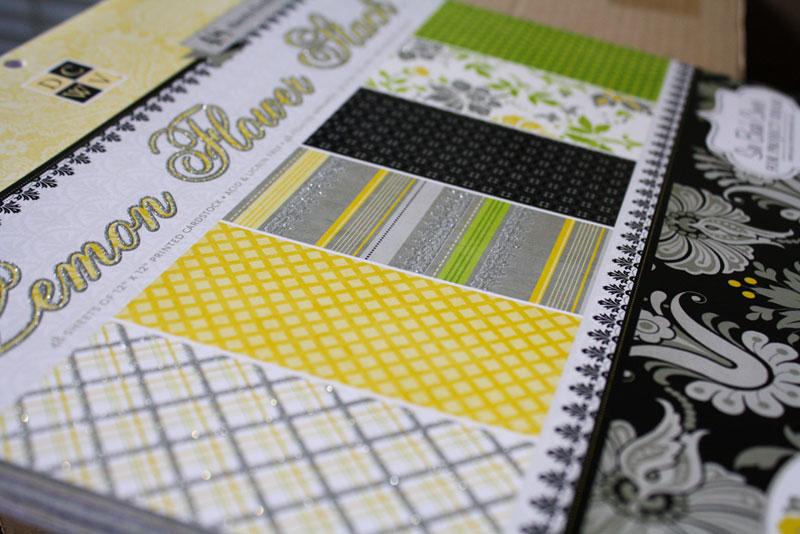 Lemonpaper1