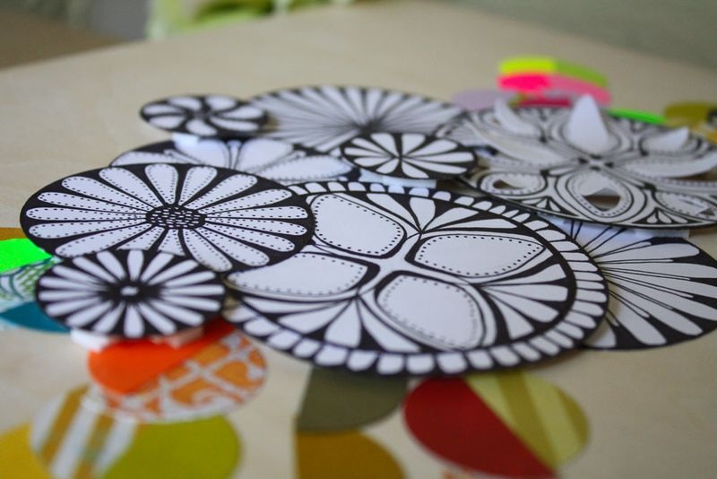 Floralscape2