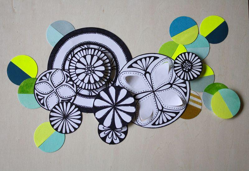 Floralscape3