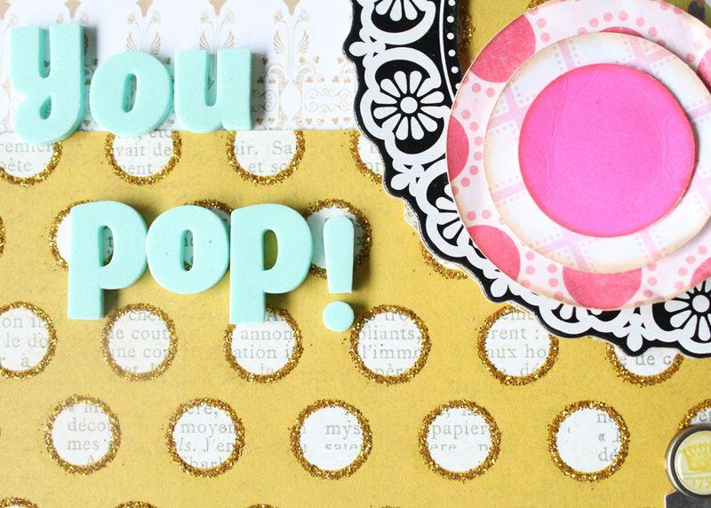 You-pop3