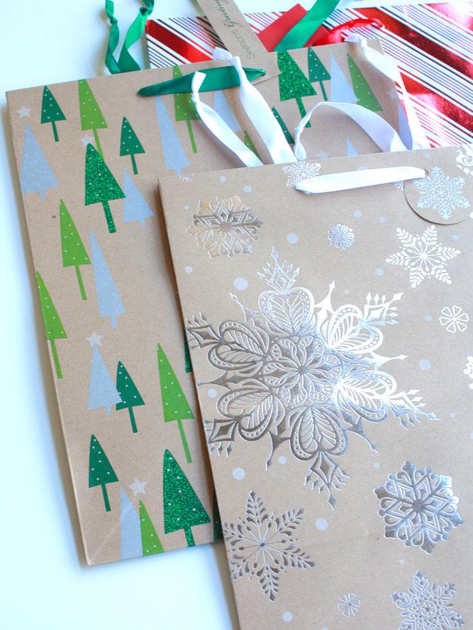 Sweet-december-bags
