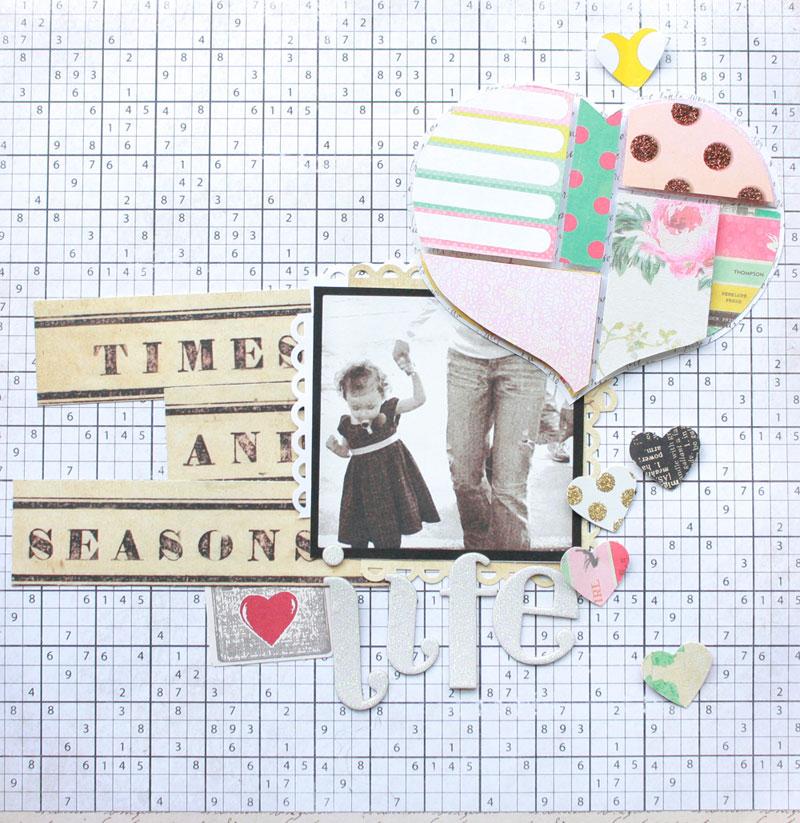 Times-and-seasons