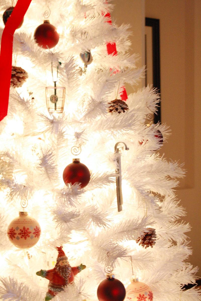 Holiday-cheer3