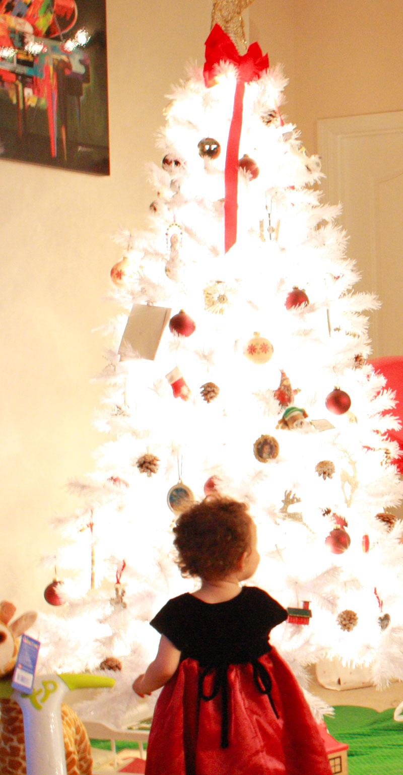Holiday-cheer4