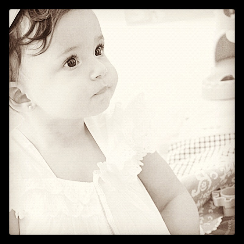 Blogphoto95