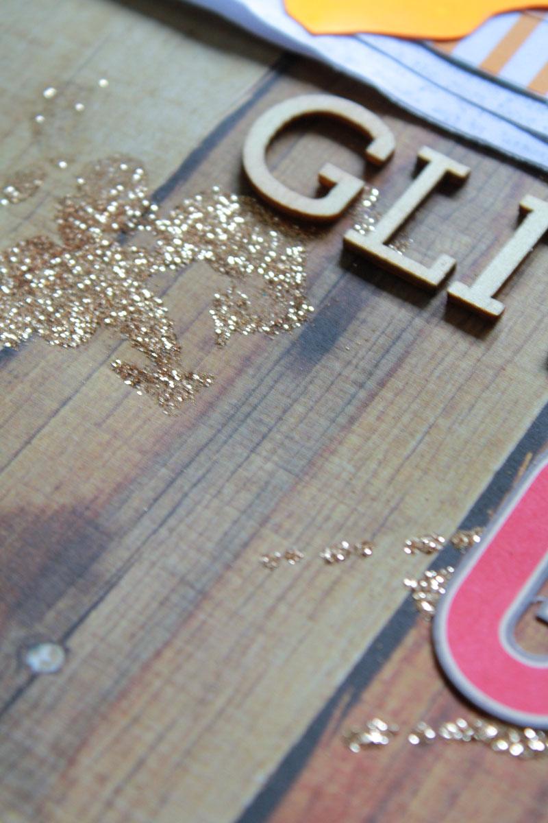 Glitter3