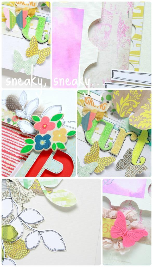 PicMonkey Collage7-1