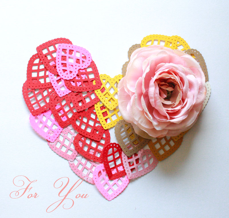 Valentine-new