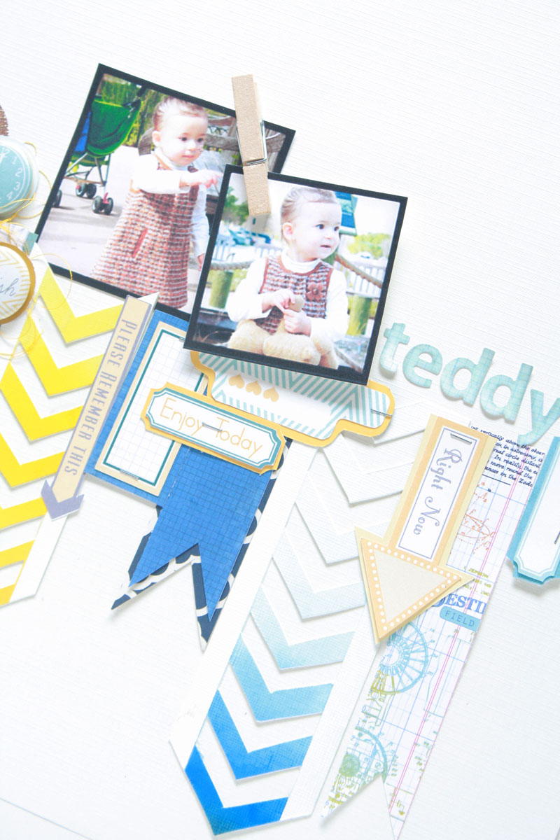 Teddy-layout2