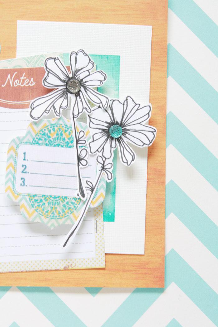 Hello-card2