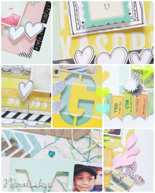 PicMonkey-Collage5-1