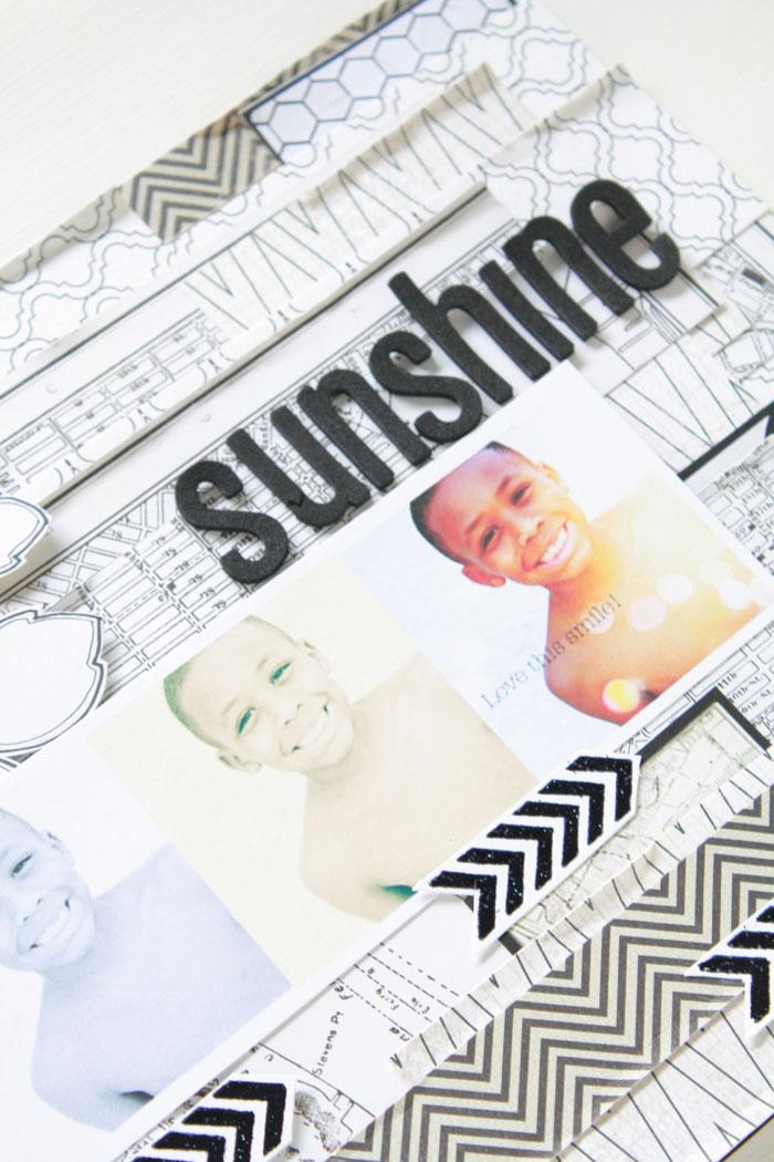 Sunshine-3