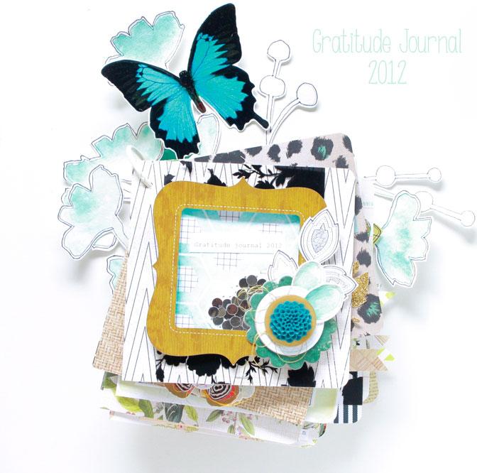 Gratitude-2012