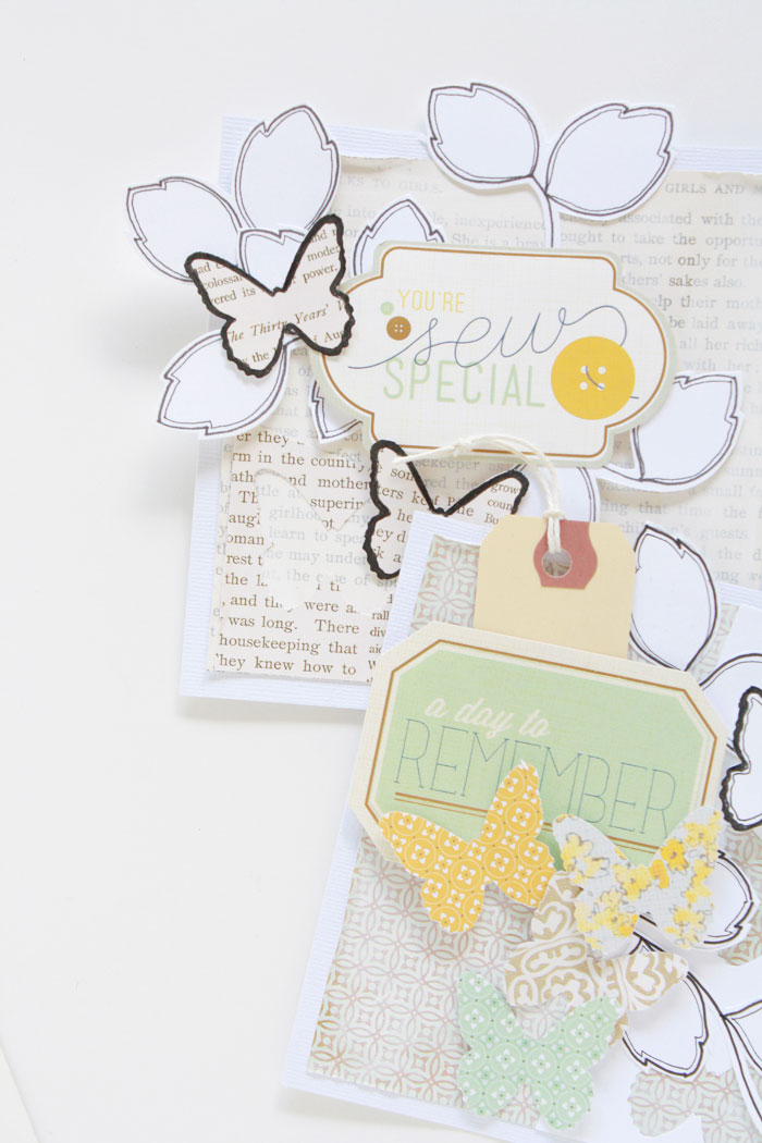 Inspiration-peach-cards