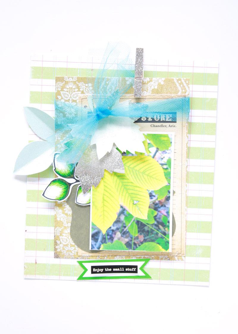 Green-inspiration-scrap2