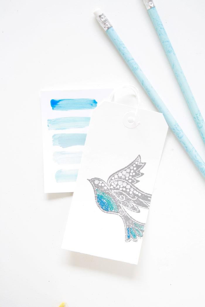 Inspiration-blue4