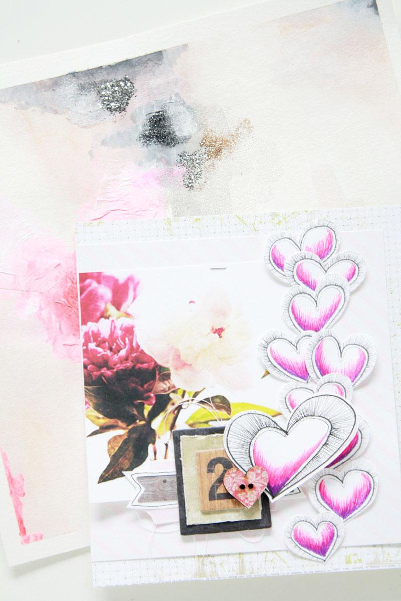Inspiration-pink5