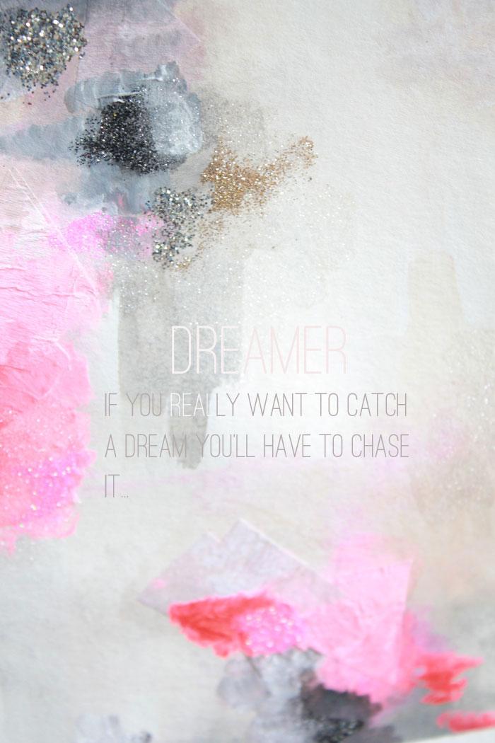 Inspiration-pink8