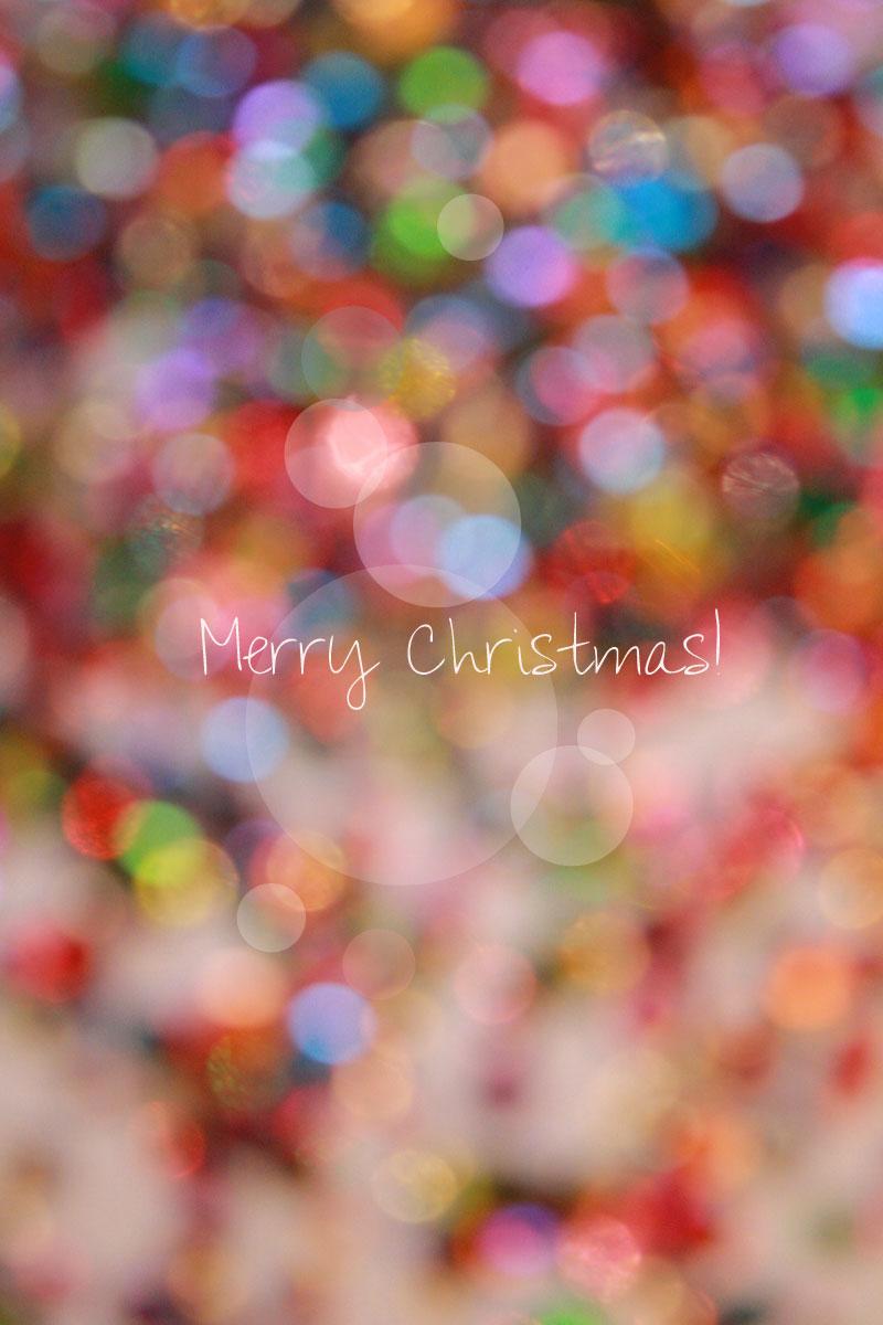 Merry-Christmas-glitter