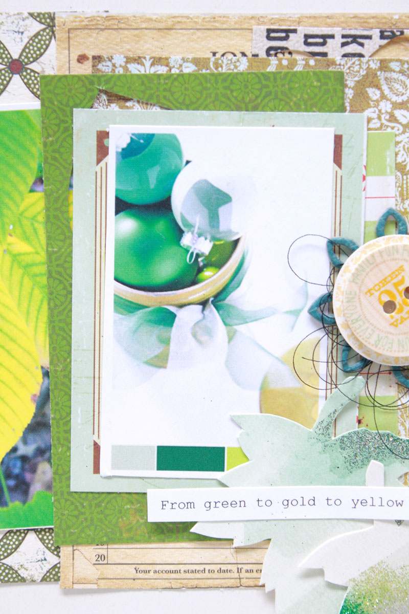 Green-inspiration-layout3
