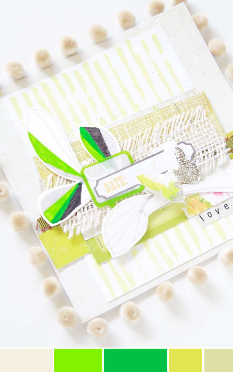 Green-inspiratincard6