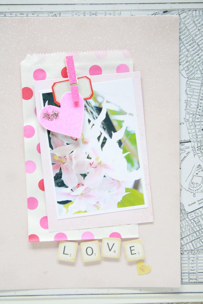 Valentine-sweet-stack3
