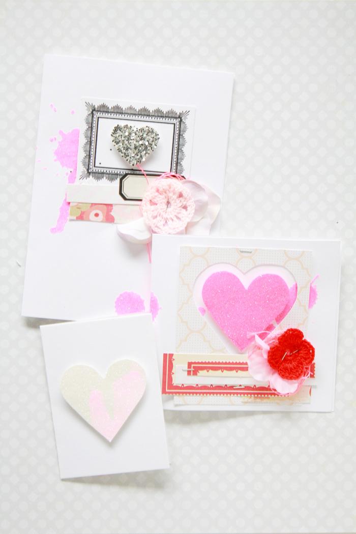 Valentine-sweet-stack5
