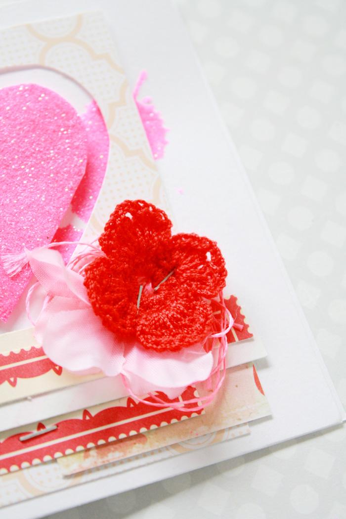 Valentine-sweet-stack9