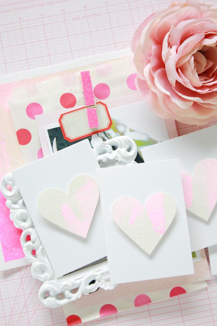 Valentine-sweet-stack11