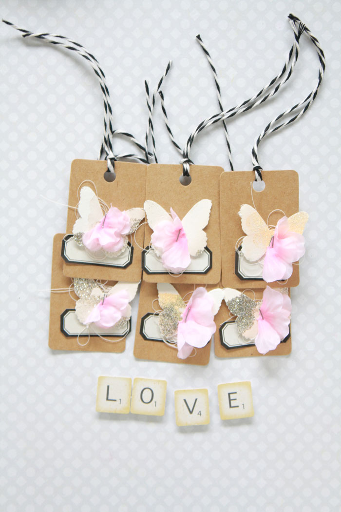 Valentine-inspiration-tags4