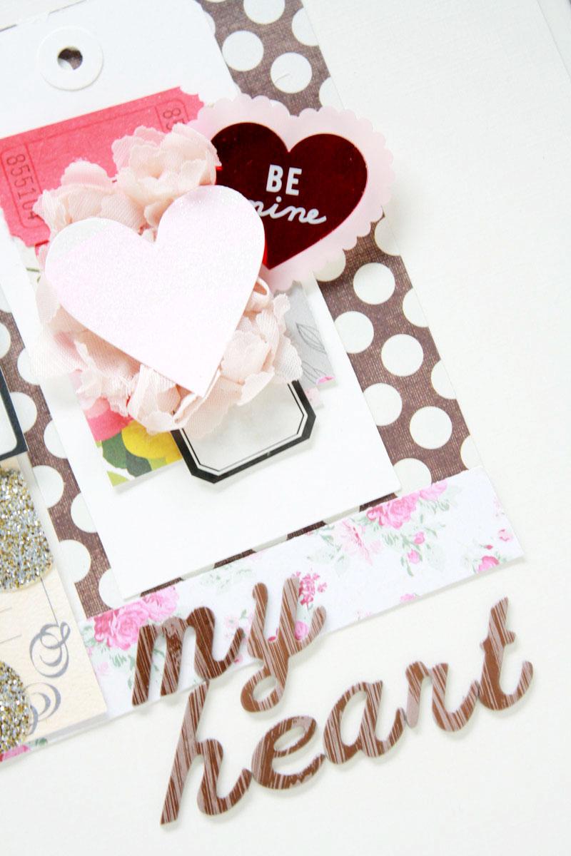 My-heart3