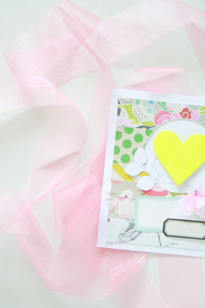Heart-card11