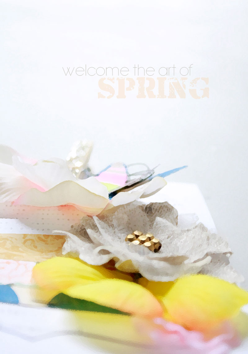 Spring-cards6