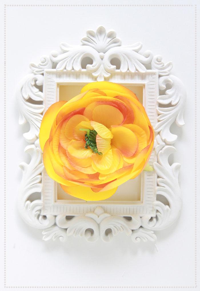 Inspiration-peach11