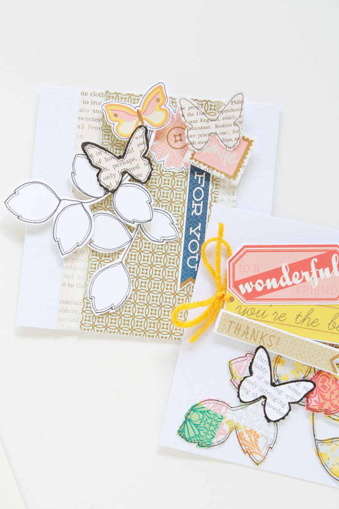 Inspiration-peach-cards2