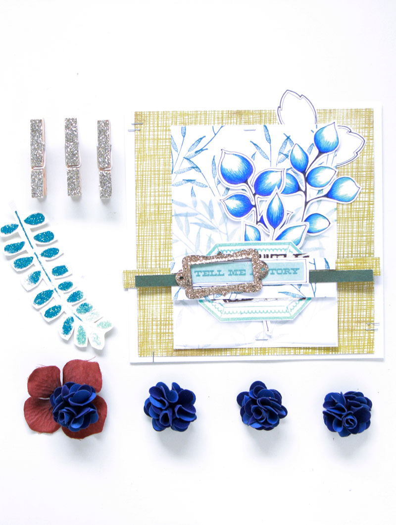 Inspiration-card-blue