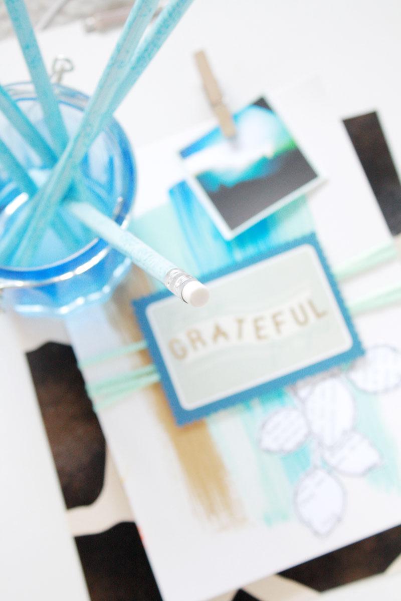 Inspiration-blue2