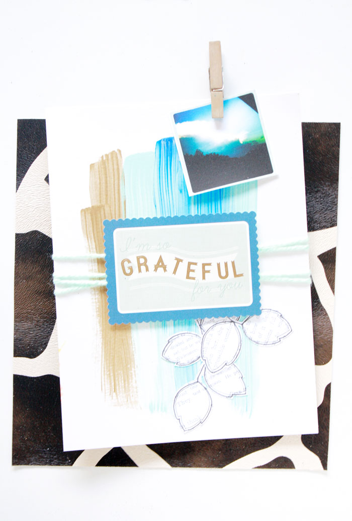 Inspiration-blue3