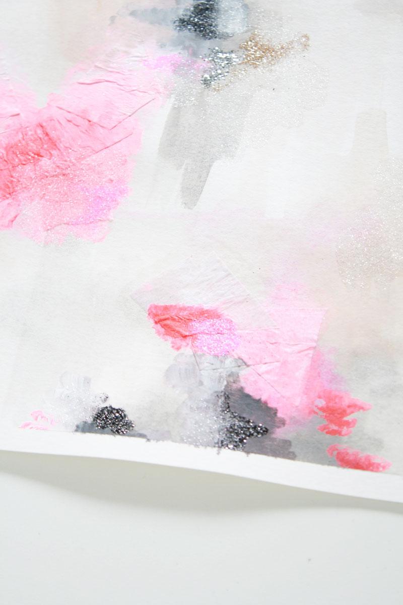 Inspiration-pink2